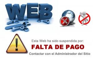 suspendido_pago
