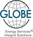 GLOBE | Energy Services Integral Solutions